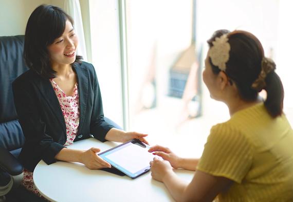 池袋英会話-日本人講師と学ぶ英会話-レッスン復習