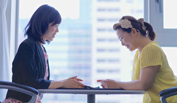 池袋英会話-池袋にある英会話スクールで日本人講師から学ぶ英会話-プライベートレッスン